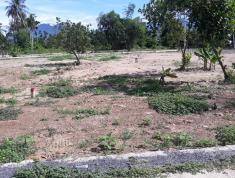 Đất xã huyện Diên Khánh – Tiềm năng tăng giá tốt