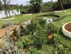Chính Chủ Bán Lô Đất Đẹp Tại Bảo Lộc - Lâm Đồng