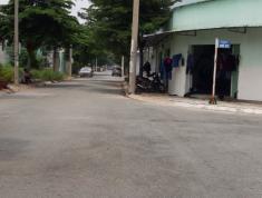 Cần tiền làm ăn bán 260m2 MT Võ Văn Vân, SHR, thổ cư 100%, giá: 900tr