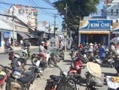 Đất Nguyễn Văn Khạ Phú Hòa Đông giá siêu rẻ