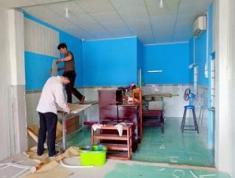 Cần cho thuê mặt bằng kinh doanh Gành Dầu - Phú Quốc