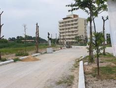Dự án KĐT mới Từ Sơn - Bắc Ninh chính thức mở bán