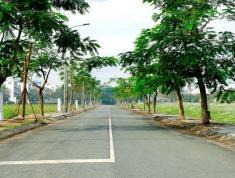 Bán đất tại Đường Nguyễn Thị Định, Phường Cát Lái, Quận 2, Hồ Chí Minh diện tích 100m2  giá 20 Triệu có sổ riêng 0932619291
