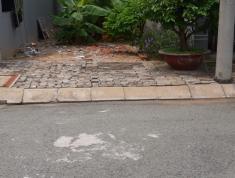 Cần bán đất thổ cư Đa Phước - QL 50, Bình Chánh, giá 6tr/m2