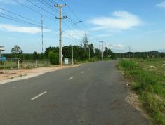 Cần Bán Gấp Đất KCN Thắng Hải