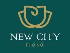 Dự án New City Phố Nối B - Hưng Yên, đất nền giá chỉ từ 8tr/m2