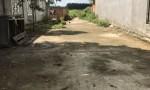 Chính chủ bán gấp lô đất thổ cư, 100m2, xã Trung Hòa, Trảng Bom, Đồng Nai
