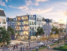 Cơ hội đầu tư Khách Sạn tại Sầm Sơn, lợi nhuận cao