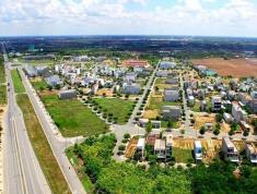 Bán Đất Củ Chi Giá Rẻ, Đất 100% Thổ Cư Sang Tên Nhanh