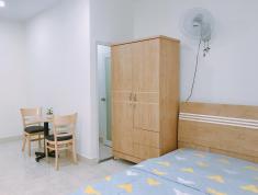 CHDV/ phòng trọ full nội thất, đầy đủ tiện nghi, thoáng mát, dọn vào ở ngay...