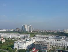 Cho thuê căn hộ chung cư 12A02 Startup 91 Đại Mỗ gần ngã tư Vạn Phúc, Hà Đông, Hà Nội.