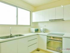 Chuyên chuyển nhượng các căn hộ 101m2, giá 4,2 tỷ tại The Vista An Phú, view cực đẹp. LH 0909.421.566