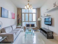 Em chuyên cho thuê nhiều căn hộ 2 - 3 - 4 PN tại The Vista An Phú, giá tốt, view đẹp. LH: 0909.421.566