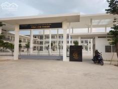 THÔNG BÁO: 12/10 này chính thức mở bán dự án Đất nền sổ đỏ biển Ninh Thuận