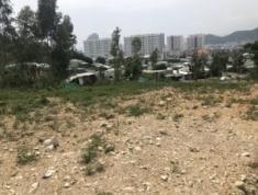 Chính chủ cần bán đất tại Nha Trang, tỉnh Khánh Hòa