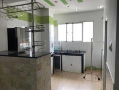 Bán căn hộ chung cư An Lộc 1-2 phòng ngủ, full nội thất - Giá 1,5 tỷ