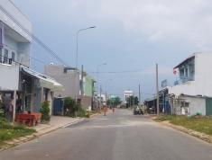 Ngân Hàng Sacombank Thanh Lý 30 Nền Đất Và 15 Căn Nhà Khu Vực Quận Bình Tân Liền Kề Bến Xe Miền Tây