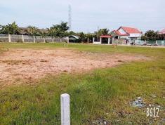 Cần Bán Rẻ Lô Đất Biệt Thự Biển Mặt Tiền Đường Thông Lộ
