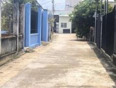 Chính chủ cần Bán đất tại, phường Tương Bình Hiệp - Thành phố Thủ Dầu Một - Bình Dương