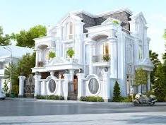 Chính chủ cho thuê căn 95m giá 9,5tr/th có điều hòa ,chung cư Bắc  Hà Tower 17 Tố Hữu