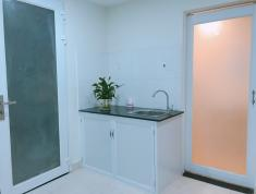 Cho thuê CHDV / Phòng trọ đầy đủ máy lạnh, nội thất cơ bản, dọn vào ở ngay.