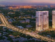 Bán căn hộ chung cư cao cấp Opal Boulevard  2 Phòng ngủ