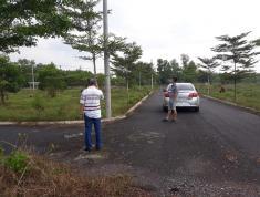 Bán lô đất gần sân bay ngay long thành đồng nai