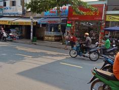 Cần bán đất Thuận Giao, Thuận An, Bình Dương sổ liền tay !!