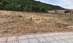 Cần sang lại lô đất mặt tiền tại Tân Hòa, Bà Rịa Vũng Tàu