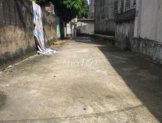 Căn Hộ mini Studio apartement hiện đại cho thuê dài hạn - Giá chỉ từ 05 -07 Triệu