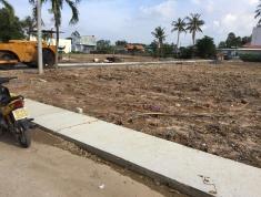 Đất thổ cư ngay trung tâm Biên Hòa chỉ 800 triêu lô 62 m2 vuông vắn