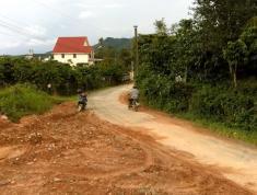 Khu nghỉ dưỡng Bảo Lộc 5800m2 có 200m đất ở, 54m mặt tiền đường nhựa