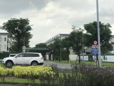 HOT HOT-ĐẤT SÁT PHÚ MỸ HƯNG 2-500M2/3900TR ĐƯỜNG 6M-Gần Dự Án GS Metro
