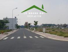 Bán Đất An Phú Thuận An Bình Dương Giá 1,7ty Thổ Cư Sổ Đỏ Chính Chủ