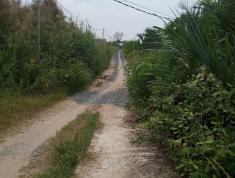 Bán 1500m2 đất lúa HXH  1991 lê văn lương, nhơn đức giá 7.6 tỷ
