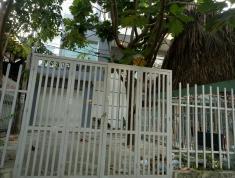 Bán nhà CHÍNH CHỦ đường Dương quảng hàm,phường 5, gò vấp www.nhachinhchusg.com