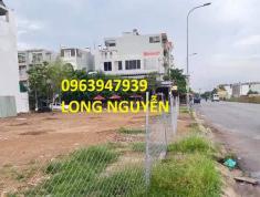 Cần bán dãy trọ, Nhà cấp 4 và 2 lô đất 105m2 Giá 980tr