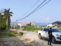Đất nền Đấu Giá Rẻ nhất Quảng Ninh