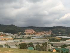 Đất nền Lang Biang Town - dự án quy mô hiện đại nhất Đà Lạt ( lh  0936 995 017 )