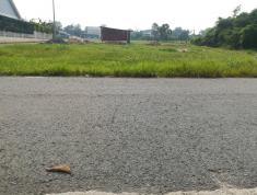 Bán đất ngay sau bệnh viện Xuyên Á, Tân Phú Trung 158m2, 930tr sổ riêng