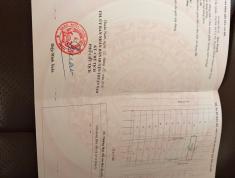 Có nên mua đất nền sổ đỏ KDC Cầu Quằn Ninh Thuận- Đất Xanh Nam Trung Bộ là ai?