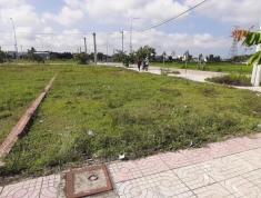 Chính chủ bán đất ngay KCN Tân Phú Trung, giá 8tr8/m2