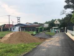 Cần bán gấp đất xây phòng trọ trong khu công nghiệp Tân Phú Trung