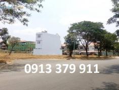 Tôi bán rẻ xưởng & đất tại Bình chánh mặt tiền 6m, xã Phong phú 4,HCM giá 6,5 triệu/m. Gọi xem đất