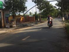 Bán Đất Thổ Cư Trung tâm Thị Trấn Mái Dầm Châu Thành, Hậu Giang 306m2 giá 950 triệu