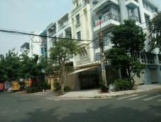 Chính chủ cho thuê phòng , mặt bằng kinh doanh khu vực Tp. Hồ Chí Minh