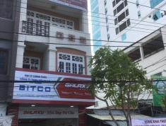 Chính chủ cho thuê tầng 3 nhà số 974 Ngô Quyền, Tp. Đà Nẵng