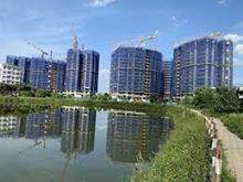 Chung cư cao cấp LE GRAND JARDIN-  50 Tiện ích- Gía bình dân- 098.376.4145