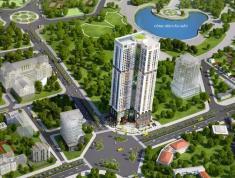 Suất ngoại giao căn số 12 tầng 16 DA Golden Park Tower,Vào tên trực tiếp HĐ. Liên hệ : 0917349123