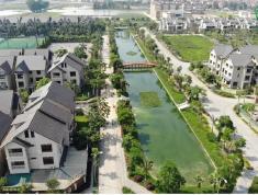 Sunny Garden City